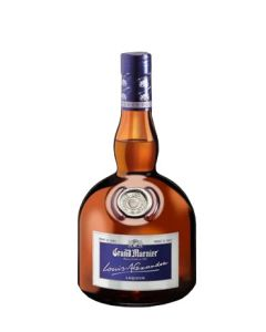 GM02_Grand-marnier_Louis-alexandre
