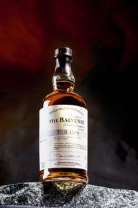 The Balvenie Tun 1509 Batch 5
