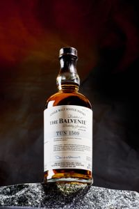 The Balvenie Tun 1509 Batch 6