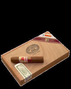 Hoyo de Monterrey - Epicure de Luxe Casa Limited - 52/115 - boîte de 10 cigares