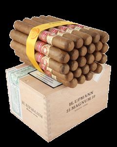 H. Upmann Magnum 50 - 50/160 - boîte de 25 cigares