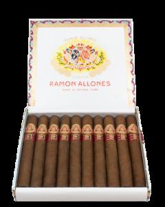 Ramon Allones Superiores de Allones Limited - 46/143 - boîte de 10 cigares