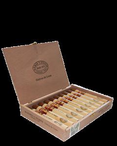 Romeo y Julieta Cedro de Luxe - Casa Limited - 52/135 - boîte de 10 cigares