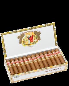 Romeo y Julieta Petit Churchill - 50/102 - boîte de 25 cigares