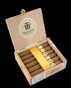 Trinidad Reyes - 40/110 - 12er Kiste