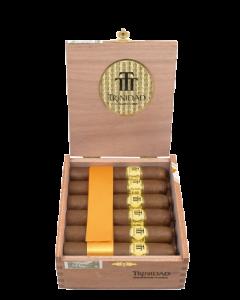 Trinidad Vigia - 54/110 - 12er Kiste