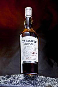 CM31_Talisker_25yo-flasque