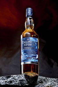 CM35_Talisker_Storm-flasque