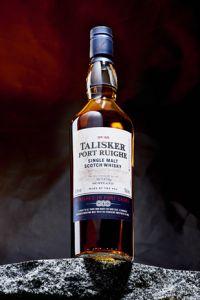 CM36_Talisker_Port_Ruighe-flasque