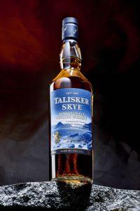 talisker-skye-sans-ombre-flasque