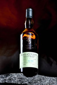 Lagavulin Pedro Ximenez finish