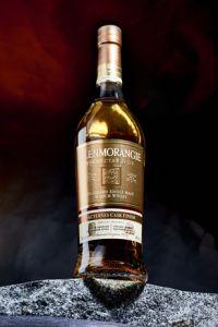 Glenmorangie Nectar d'Or 12 ans