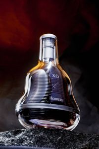 Hennessy XO by Marc Newson