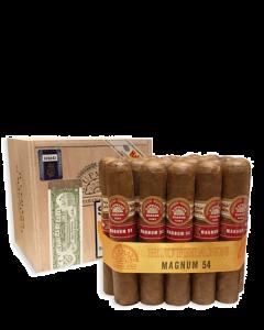 H. Upmann Magnum 54 - 54/120 - boîte de 25 cigares