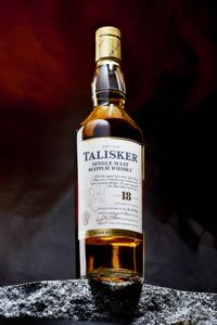 LE20_Talisker_18yo-flasque