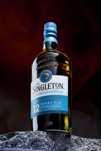 MM15_Singleton-of-Dufftown_12yo