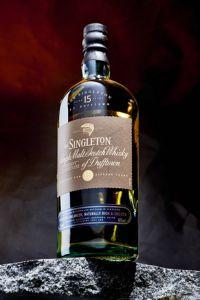 MM19_Singleton-of-Dufftown_15yo_bottle