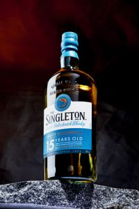 MM19_Singleton-of-Dufftown_15yo_bottle