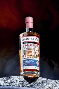MacNair's Lum Reek 12 ans