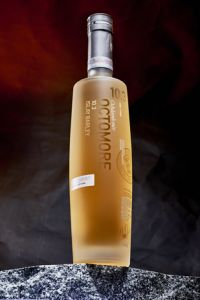 Octomore 10.3 Islay Barley