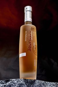 Octomore 09.3