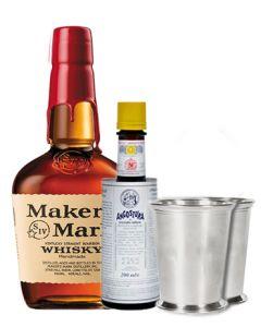 Cocktail Essentials Pack