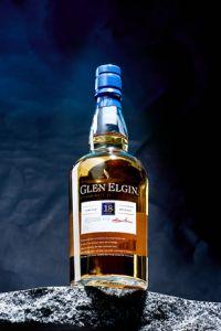 Glen Elgin 18 ans Special Release 2017