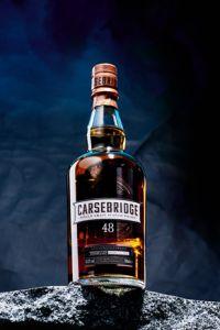 Carsebridge 48 ans Special Release 2018