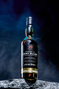 Port Ellen Untold Stories 39 ans