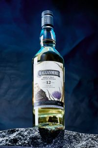 Cragganmore 12 ans Special Release 2019