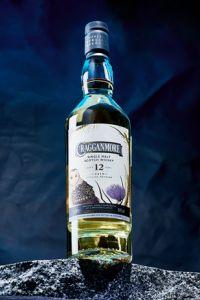 Cragganmore 12 ans Special Release 2019