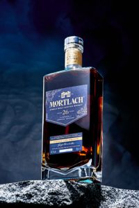 Mortlach 26 ans Special Release 2019
