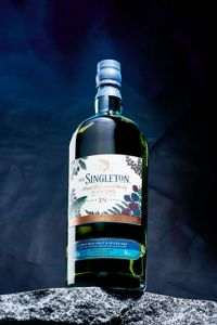 The Singleton of Glen Ord 18 ans Special Release 2019