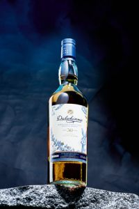Dalwhinnie 30 ans Special Release 2019