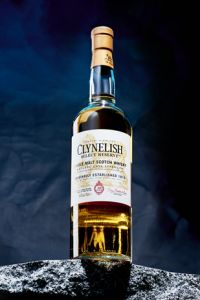 SR84_Clynelish_Selected-Reserve