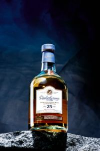 Dalwhinnie 25 ans whisky Special Releases 2015