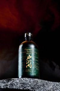 Togouchi Premium Whisky 9 ans