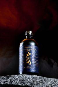 Togouchi Premium Whisky 15 ans