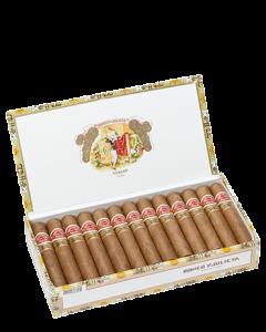 Romeo y Julieta Petit Royales - 47/95 - boîte de 25 cigares