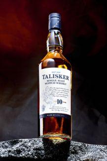 CM05_Talisker_10yo-flasque