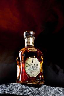 CM40_Cardhu_gold-reserve-470