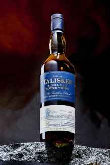 talisker-distiller-edition-flasque