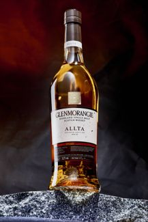 Glenmorangie Allta Private Edition No10