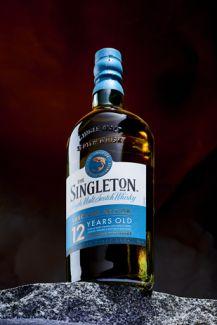 MM15_Singleton-of-Dufftown_12yo