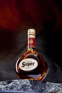 Nikka Rare Old Super Whisky