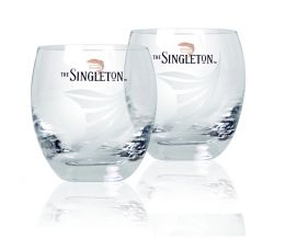 Singleton Glasses
